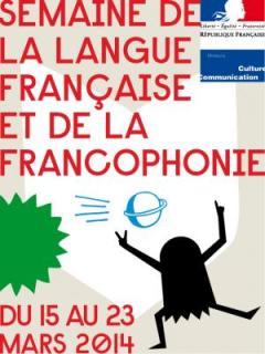 104554-la-semaine-de-la-langue-francaise-et-de-la-francophonie-2014