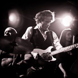 photothom8-2012