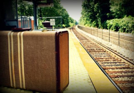 valise-frontiere-humain-francesoir_2
