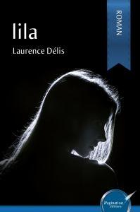 livre_romance_femme