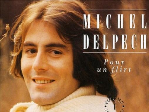 michel-delpech-prunflirt_198927