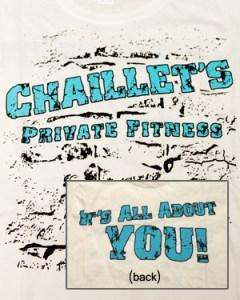 CHAILLET_BRICKS_WTbig
