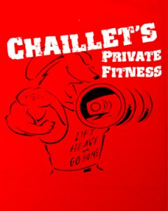 CHAILLET_DOG_TBig