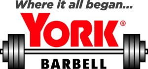 york_barbell_red_tag