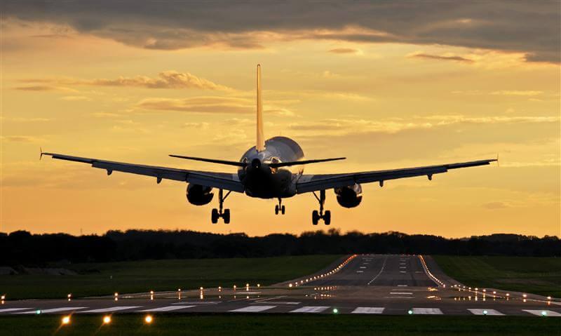 Le migliori offerte e tariffe per voli in Italia, Europa e nel Mondo