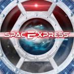 Arriva SpacExpress la nuova sensazionale attrazione di Cinecitta World