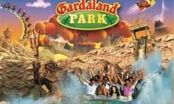 Biglietti scontati, offerte e promozioni Gardaland