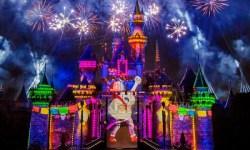 Disneyland Park il regno della magia e del divertimento a pochi km da Los Angeles