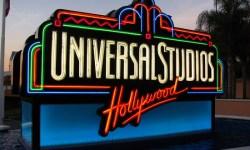 Visita agli Universal Studios Hollywood, il parco a tema dedicato al cinema e alla TV