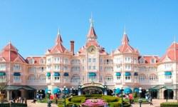 Dove dormire a Disneyland Paris: hotel dentro e vicino i parchi Disney
