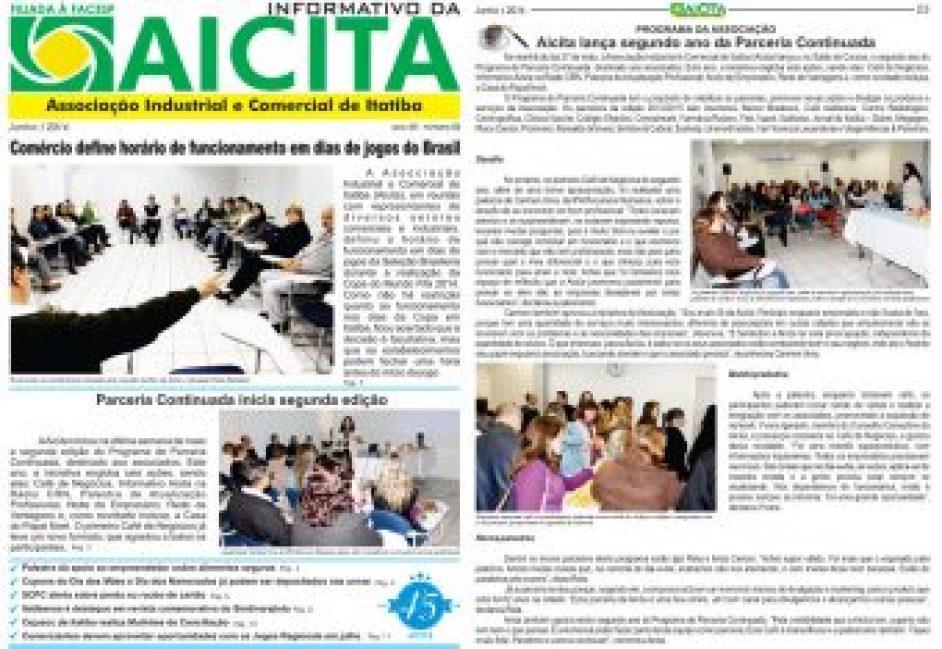 midia-2014-07-17-aicita-info