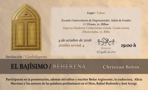 invitacion-copia