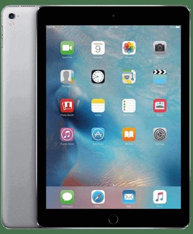 "iPad Pro 9.7"" (1st Generation)"