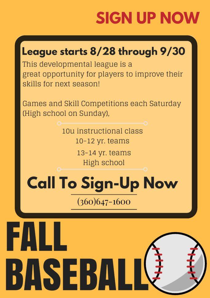 FALL BALL-page-001