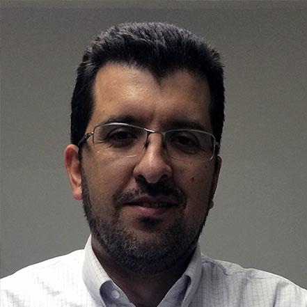 Fernando Cabral Guerra