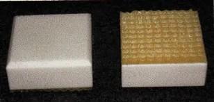 スクエアミラクル IPC-SM5050