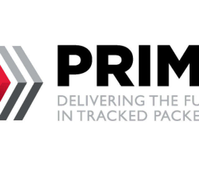 Ipc Support For Prime