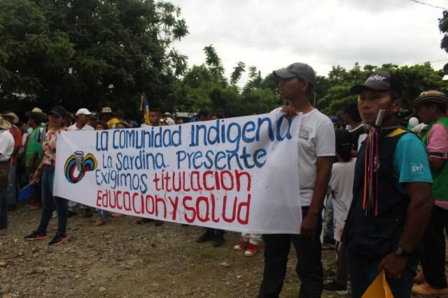 Minga Indigena 15 mayo 2018_Caceres 03