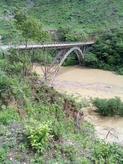 Puente pescadero medio_Foto Rios Vivos