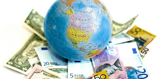 Resultado de imagen para dinero y turismo