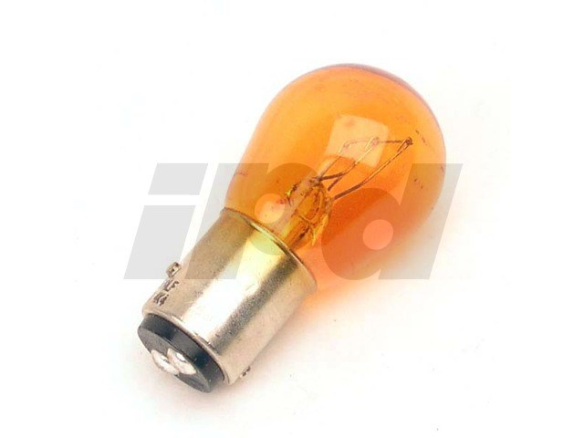 Car Replacement Light Bulb Size Guide