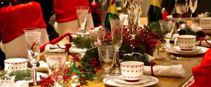 Le ricette di Natale - IperBimbo