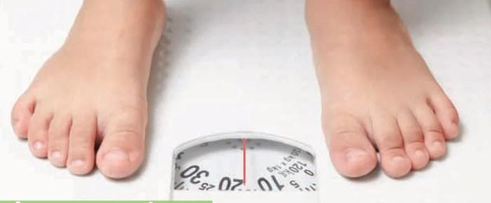 Obesità il trend decresce ma l'allerta resta alta - IperBimbo