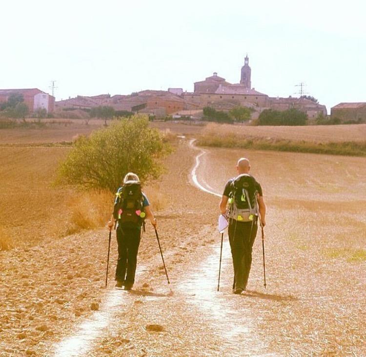 Bastones_para_el_camino_de_Santiago