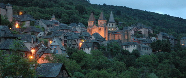 conques_caminodesantiago