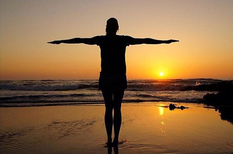 yoga-camino-de-santiago