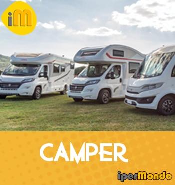 camper-home