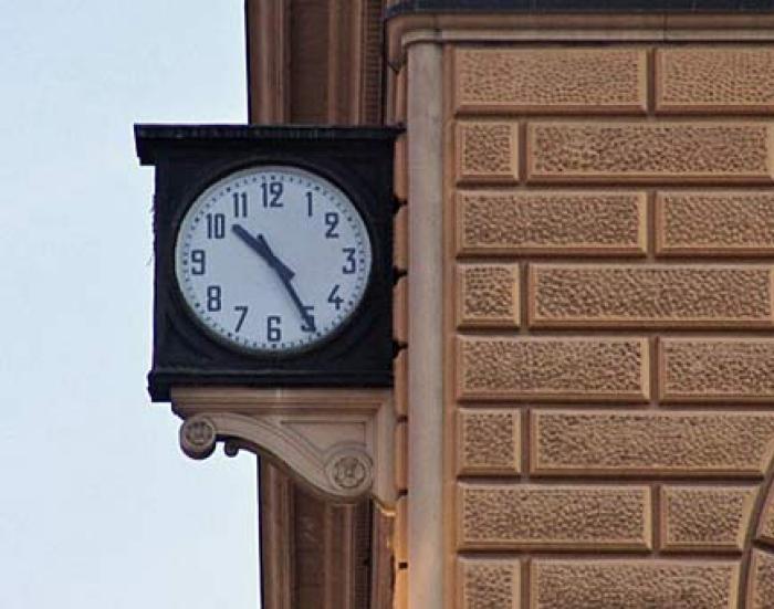 orologio_bologna