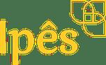 Ipes Consultoria Logo