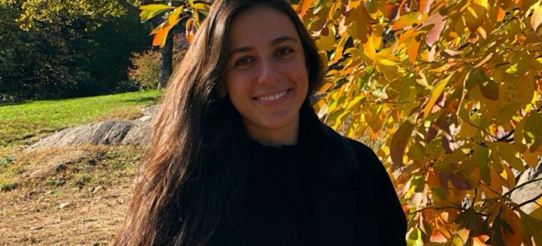 Entretien avec Sixtine, étudiante en Finance et Stratégie, passée par le double diplôme Sciences Po Paris – Columbia