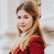Entretien Pauline Négrin_BDF
