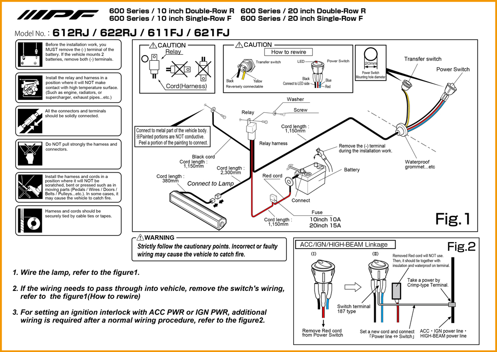 spotlight wiring diagram negative switching spotlight toyota hilux spotlight wiring diagram toyota auto wiring diagram on spotlight wiring diagram negative switching