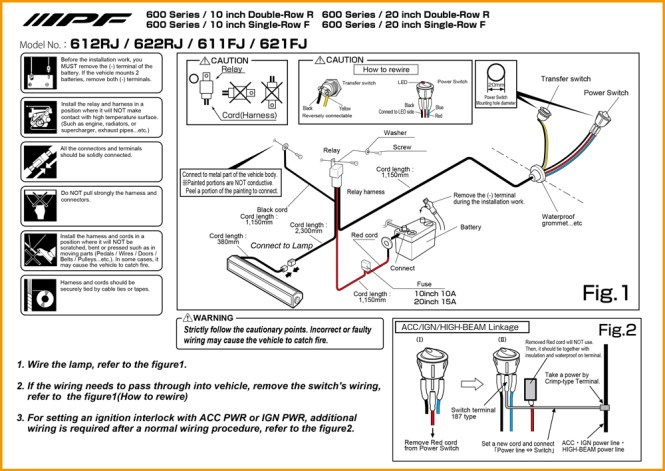 ipf wiring diagram ipf image wiring diagram ipf wiring diagram ipf trailer wiring diagram for auto on ipf wiring diagram