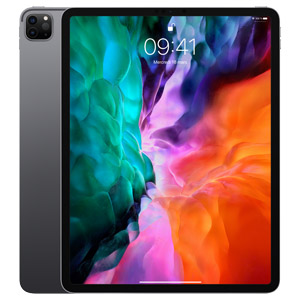 Do iPads need an M-series processor to grow?
