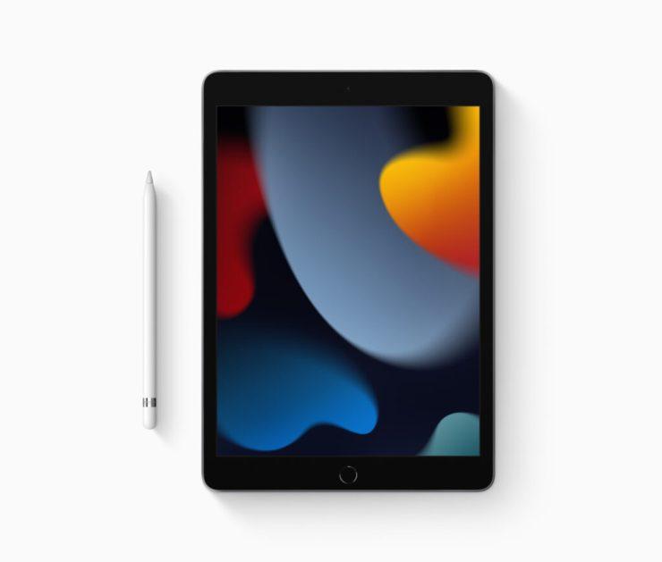 iPad 9 cheap