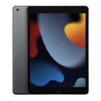 iPad 9 best price