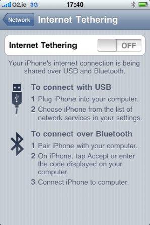 iphone-modem-2.png