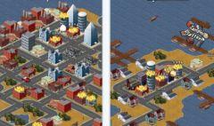 games-iphone-gratuit-3.jpg