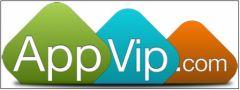 logo-appvip.jpg