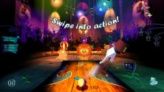 30-09-2013-applis-gratuites-iphone-ipod-touch-ipad-3.jpg
