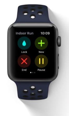 apple-watch-changement-activite.jpg