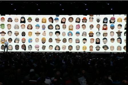 images-apple-keynote-juin-2018-wwdc-11.jpg