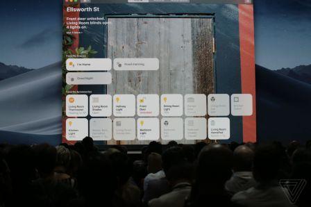 images-apple-keynote-juin-2018-wwdc-macos-2.jpg