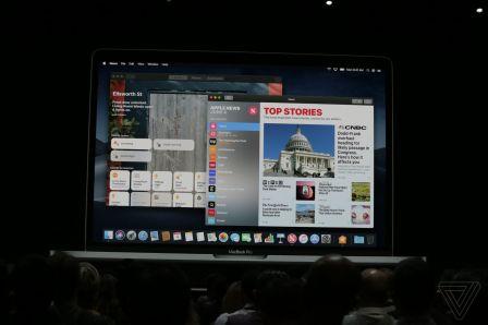 images-apple-keynote-juin-2018-wwdc-macos-4.jpg