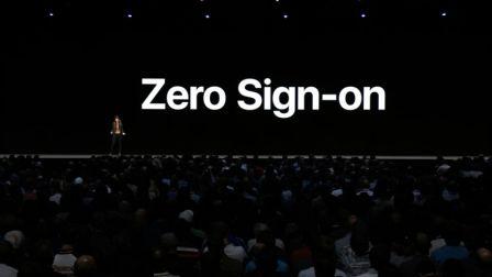 images-apple-keynote-juin-2018-wwdc-tv-8.jpg