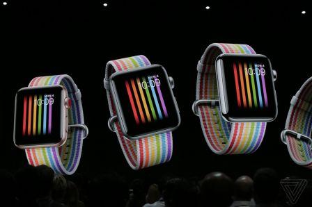 images-apple-keynote-juin-2018-wwdc-watch-6.jpg